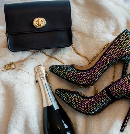 champange-14
